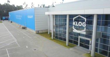 KLOG fecha primeiro semestre com faturação de 29 M€