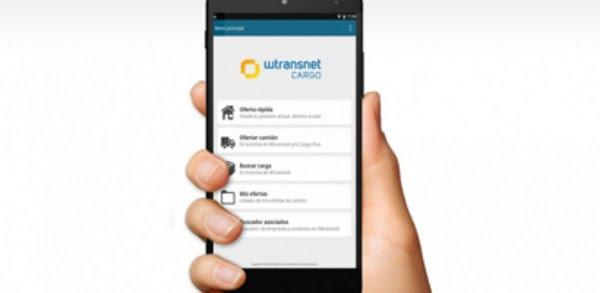Wtransnet comprada pelo Grupo Alpega