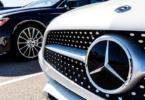 Daimler nomeia novo CEO