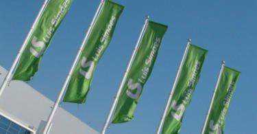 Luís Simões cria 30 postos de trabalho para dar resposta à expansão de operação da Bosch