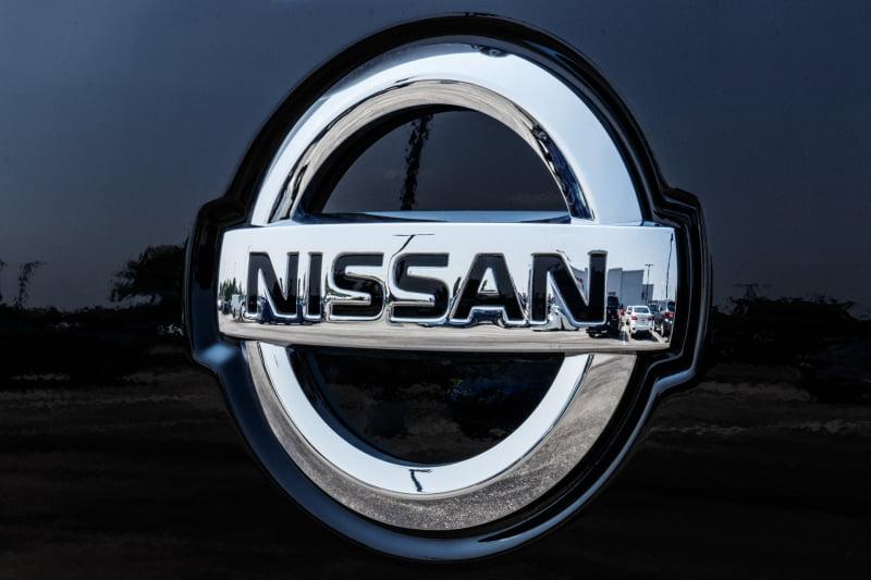 Nissan Portugal recolhe milhares de veículos por defeito no airbag