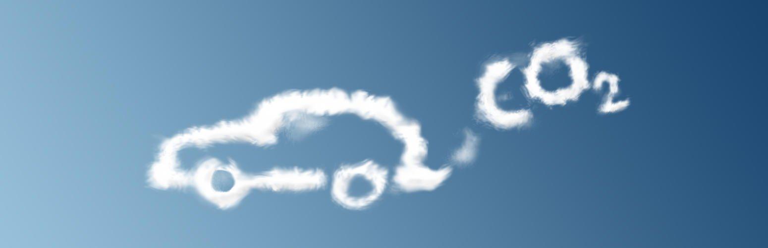 BMW, Daimler e Volkswagen suspeitas de cartel na tecnologia de emissões de automóveis