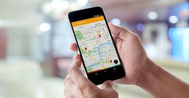 Primavera BSS lança módulo de gestão de ativos e localizações para mobile