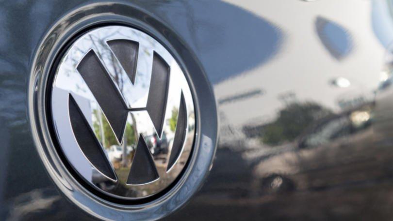 Autoeuropa começa a produzir peças para carros elétricos em maio