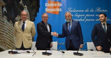 Centro de formação da Medway em Espanha começa a funcionar em 2019