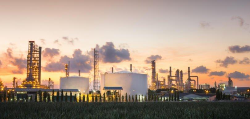 """Gás natural """"é uma utopia"""" em relação ao objetivo de redução de emissões, diz ZERO"""