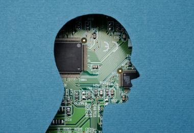 Empresas nacionais atrasadas na implementação de inteligência artificial