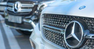 Daimler investe 20 mil M€ em baterias elétricas