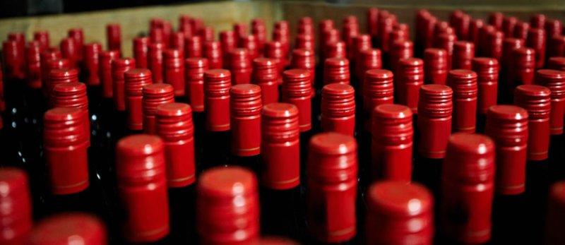 UPS alarga serviço de envio de vinhos para os EUA