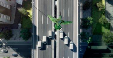 Via Verde lança portal para empresas