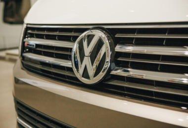 Centro de Inovação da Volkswagen em Lisboa vai contratar 300 pessoas
