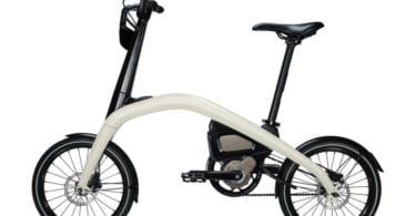 GM inicia produção de bicicletas elétricas