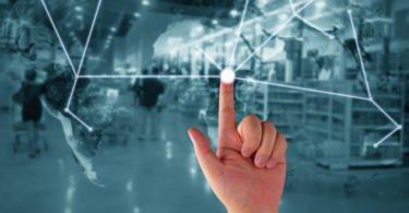 Supply chain vai liderar investimento em transformação digital