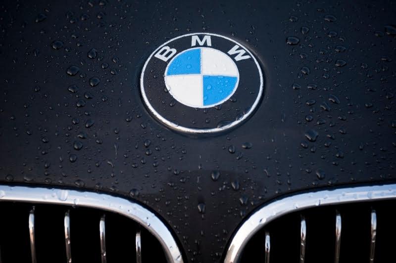 BMW nomeia novo responsável para o desenvolvimento de veículos autónomos