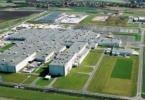 Grupo PSA será o fornecedor da Toyota para furgões compactos do segmento C-Van