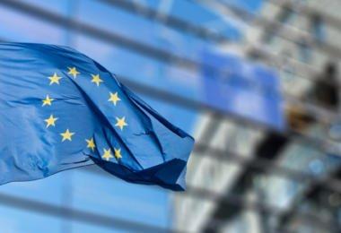 Acordo comercial UE-Japão aprovado