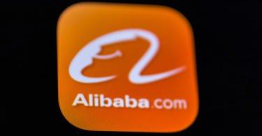 Grande centro europeu da Alibaba abrirá na Bélgica em 2021