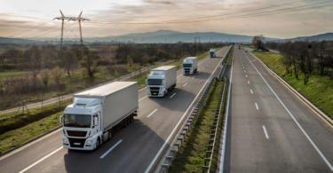 O setor dos transportes é uma pedra angular da integração europeia, mas os investimentos registam atrasos