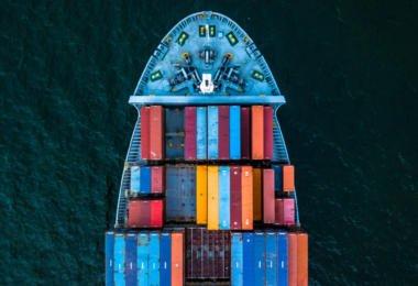 Fordesi investe 1 M€ em IoT para terminais logísticos