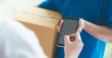 "Distribuidores devem investir no ""last-mile"" do serviço de entregas"