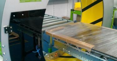 Espanhola Plasticband compra portuguesa Cintexpor