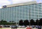 """Ford avança com plano de reestruturação na Europa e despede """"milhares"""""""