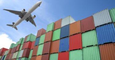 GEFCO cria centro de controlo para soluções de transporte urgente