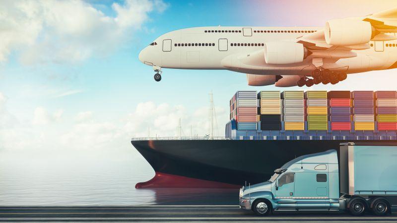 Os principais projetos PNI 2030 na área da logística e transportes