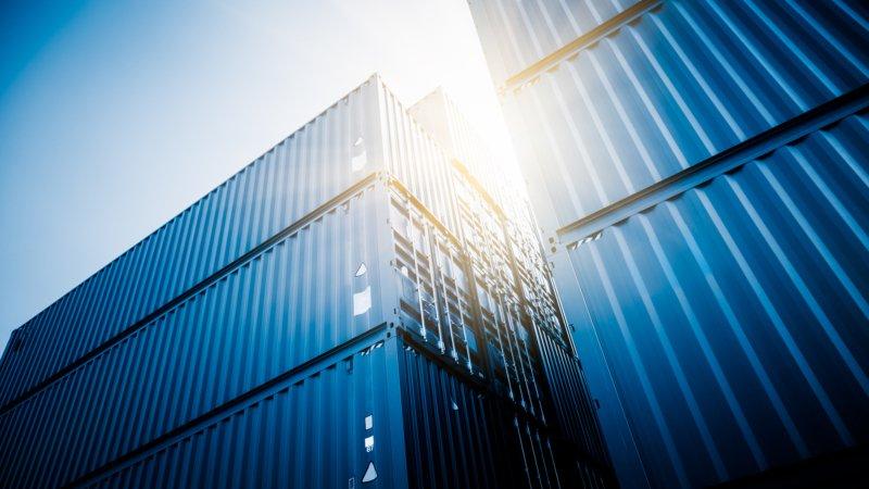 Exportações nacionais caem 8,7% em novembro, revela INE
