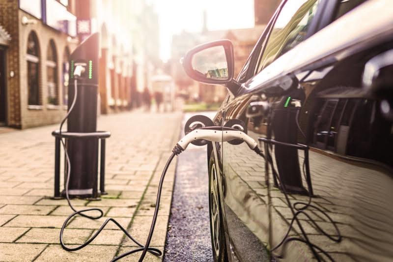 Portugal no 8º lugar dos países mais preparados para a 'revolução dos elétricos'