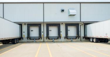 """APAT congratula-se com o passo dado para a implementação do conceito de """"porto seco"""""""