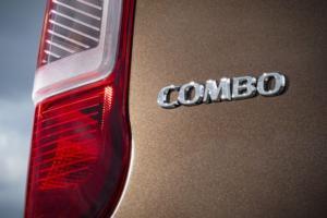Centro de Mangualde produz novo Opel Combo