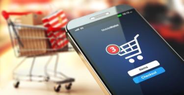 E-shoppers querem entregas grátis, saber janela de entrega e pagamento digital
