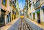 Lisboa é, ou não, uma 'smart city'?