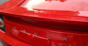 """Tesla com vendas """"recorde"""" no segundo trimestre"""