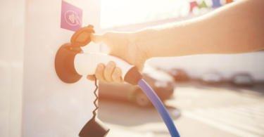 Intenção de compra de carros a gasóleo cai em Portugal