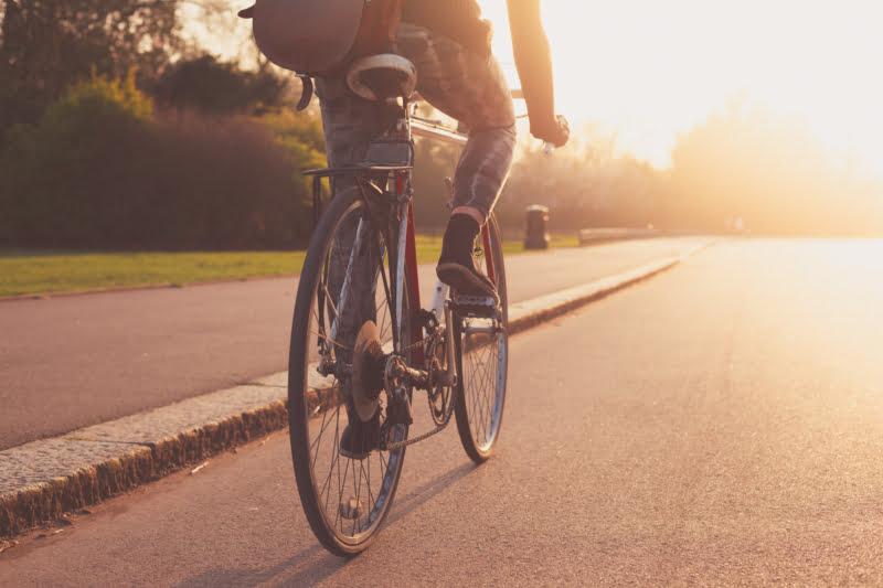 Governo quer estratégia integrada para a mobilidade