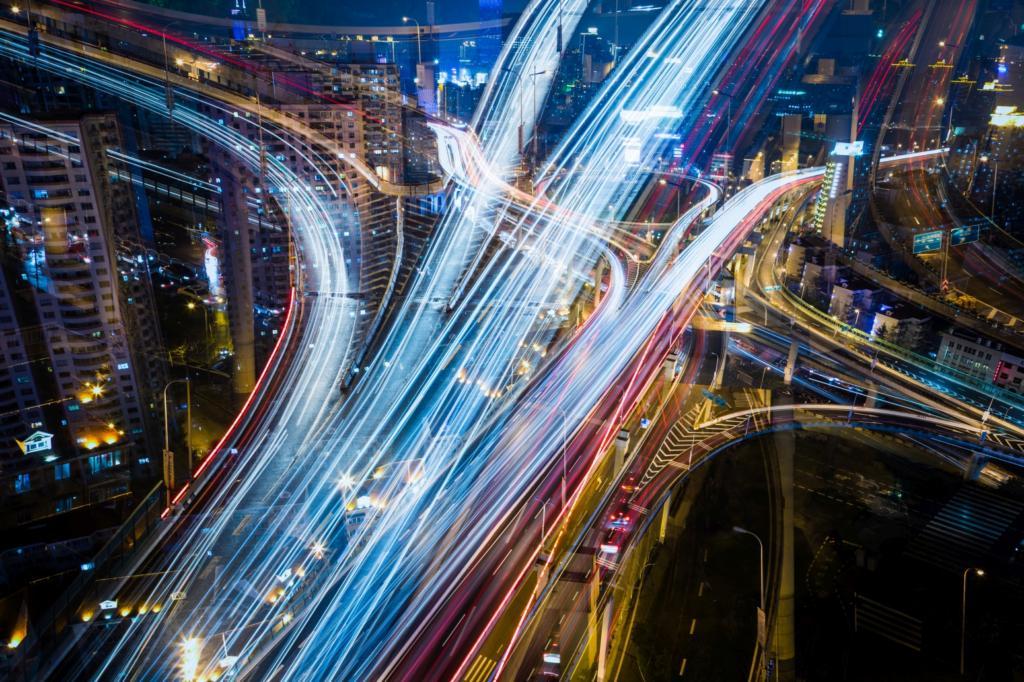 """""""A descarbonização da mobilidade não se esgota na promoção da mobilidade partilhada"""""""
