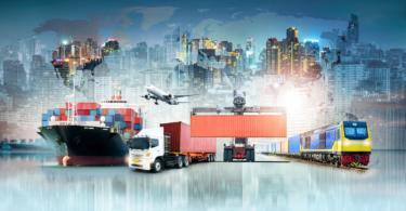 As vantagens de uma rede de cadeia de abastecimento dinâmica