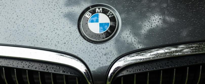 BMW abre centro tecnológico em Lisboa