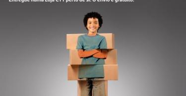 CTT enviam donativos dos portugueses para Moçambique