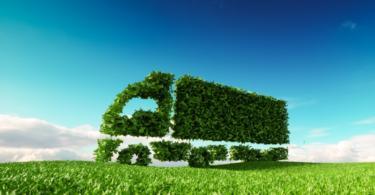 Mobilidade limpa: Parlamento Europeu adota novas normas de emissão CO2 para automóveis