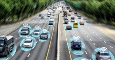 Governo quer fazer testes de carros autónomos em Portugal