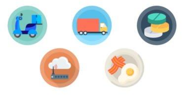 Advanced Products Portugal lança app de aluguer de soluções isotérmicas para transporte