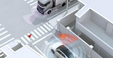 Aprovadas tecnologias de segurança nos veículos para reduzir mortes nas estradas