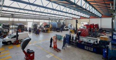 Auto Sueco abre novas instalações em Vila Nova de Gaia