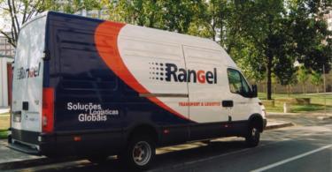 Correos de Espanha compram 51% da Rangel Expresso para entrar em Portugal