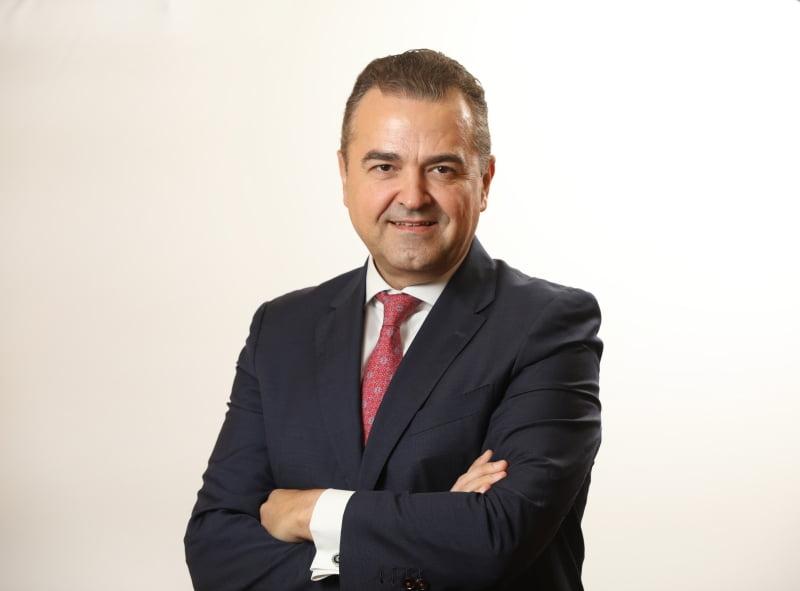 Db schenker investe 6 milh es e lan a novos servi os em - Db direct empresas ...