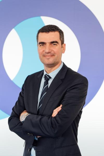 "STEF Portugal: ""Estamos presentemente num trend de crescimento"""