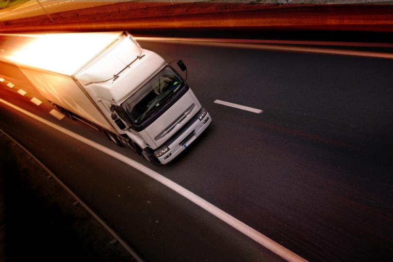 Mobilidade: Parlamento Europeu adota posição sobre regras aplicáveis ao transporte rodoviário